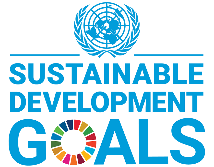 dg logo with un emblem_square_web
