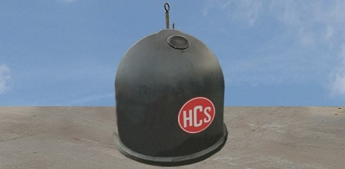 hcs_flaskecontainer500x245