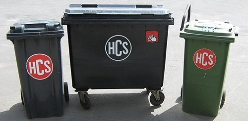 hcs_minicontainer500x245